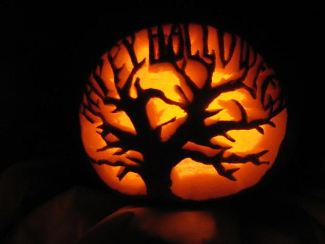 awesome-pumpkins-18
