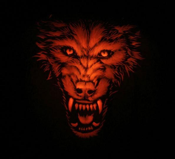 awesome-pumpkins-21