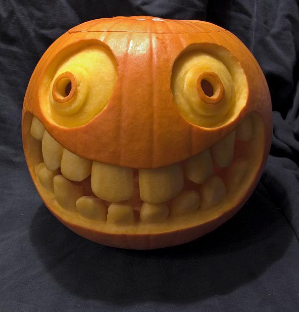 awesome-pumpkins-22
