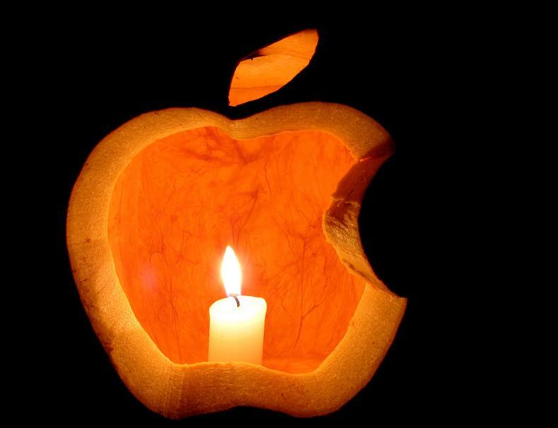 awesome-pumpkins-23