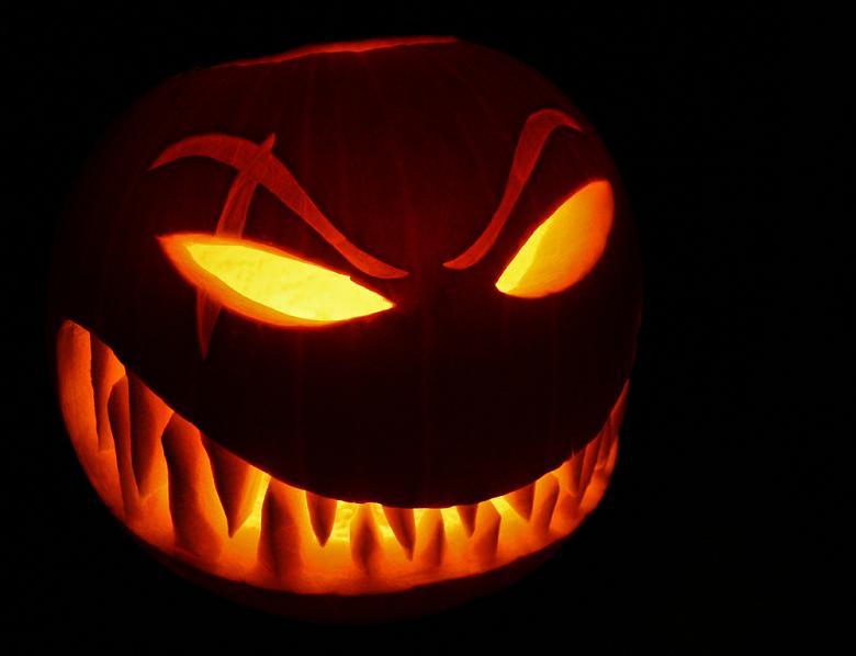 awesome-pumpkins-24