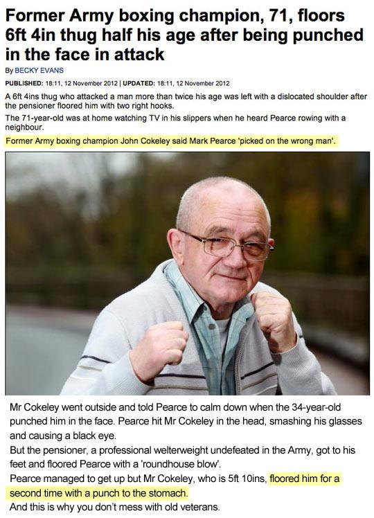 cool-old-man-grandpa-boxer