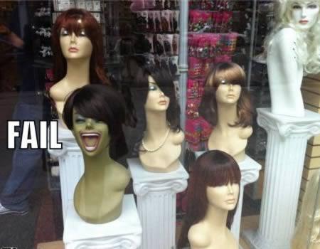 funny-hilarious-mannequin19