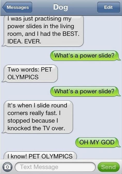 texts-from-dog-05