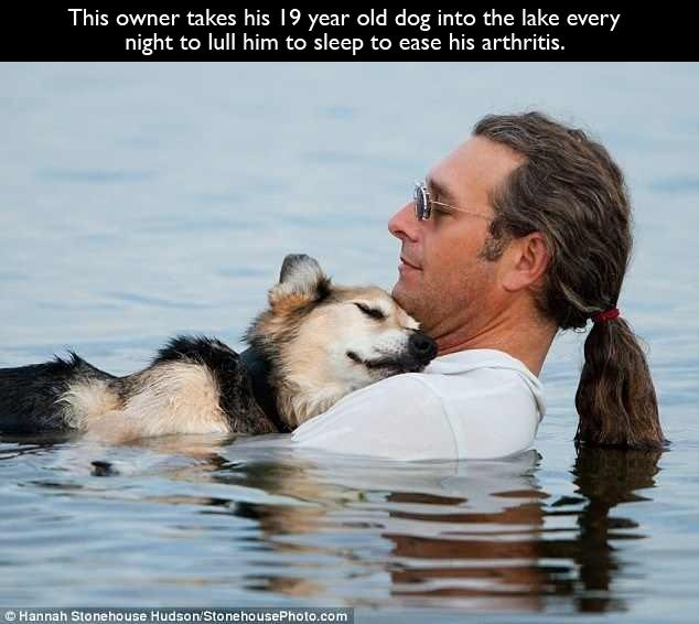 awesome-pet-owners-06