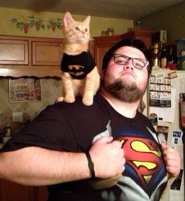 awesome-pet-owners-08