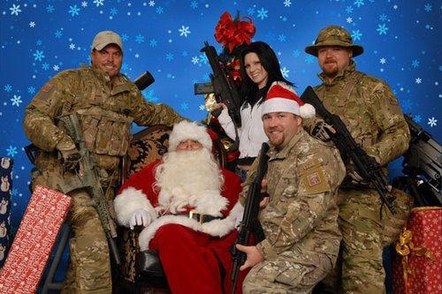 bad-family-christmas-photos-02