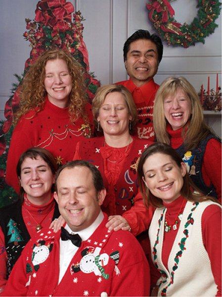 bad-family-christmas-photos-03