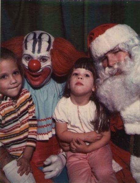 bad-family-christmas-photos-06