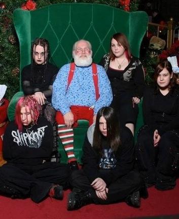 bad-family-christmas-photos-08