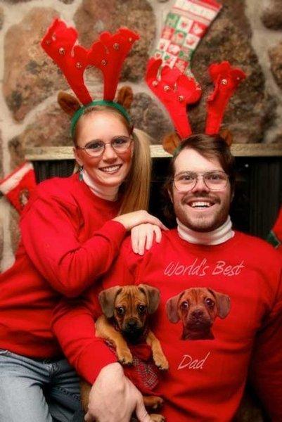 bad-family-christmas-photos-12