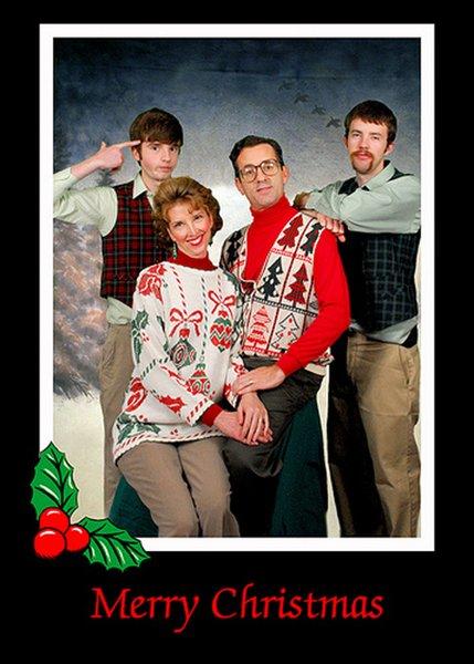 bad-family-christmas-photos-13