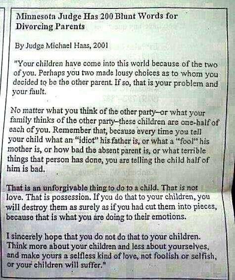 blunt-words-divorcing-parents-01