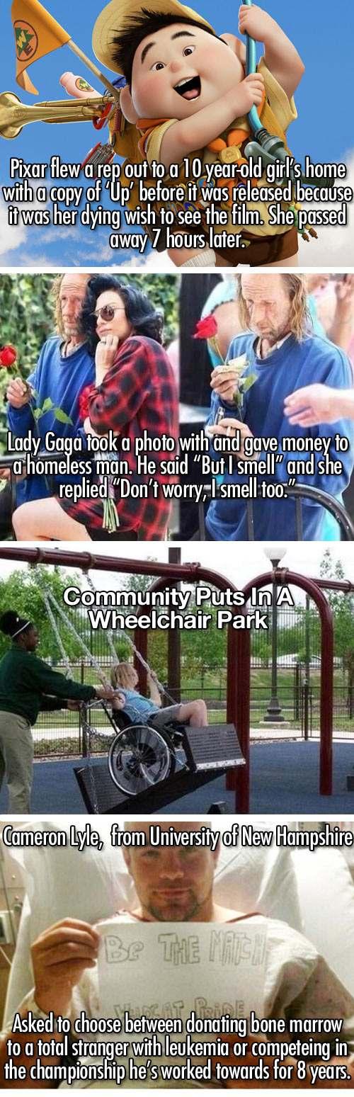 cool-Up-Pixar-Lady-Gaga-homeless