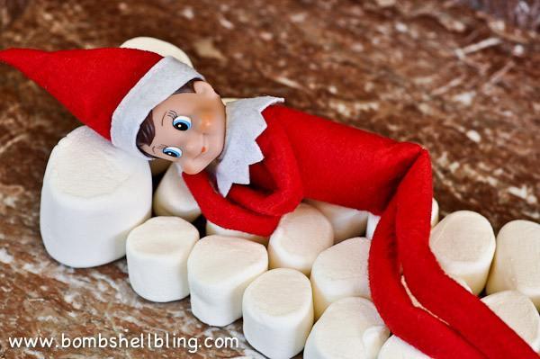 elf-christmas-presents-funny-09