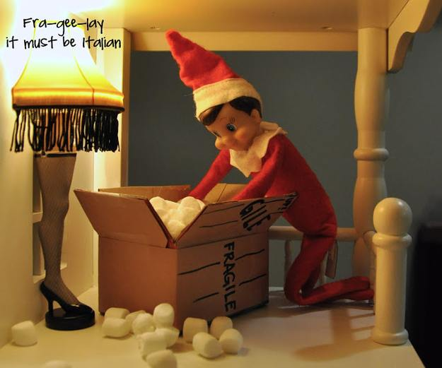 elf-christmas-presents-funny-14
