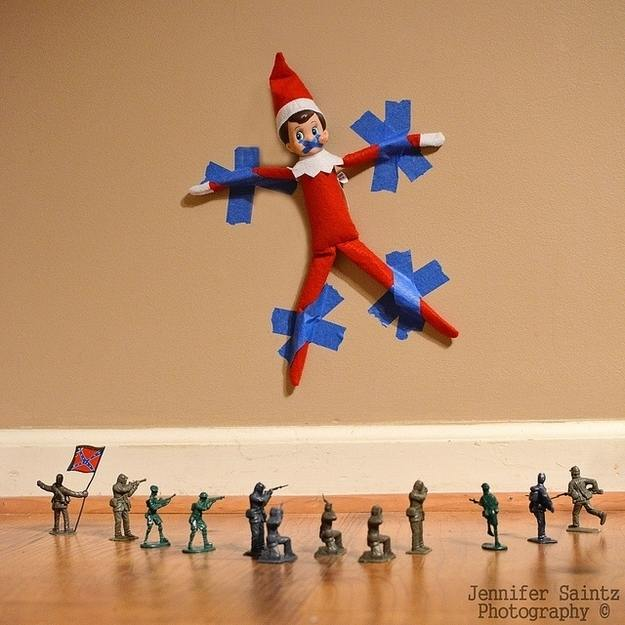 elf-christmas-presents-funny-15