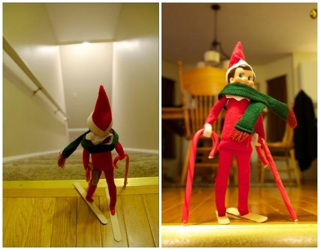 elf-christmas-presents-funny-16
