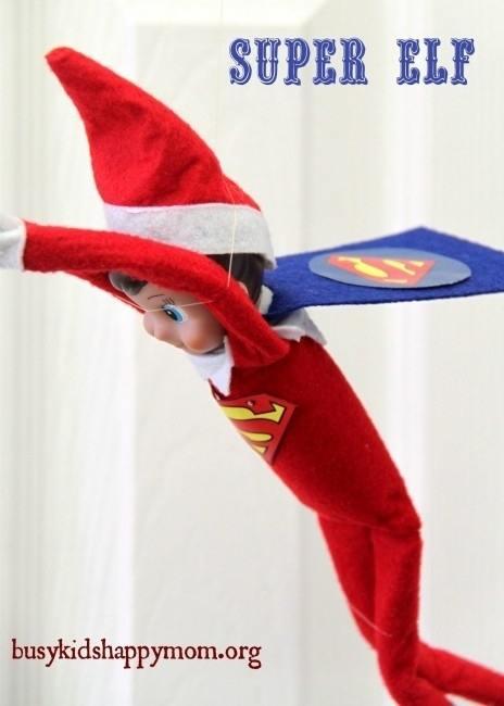 elf-christmas-presents-funny-19