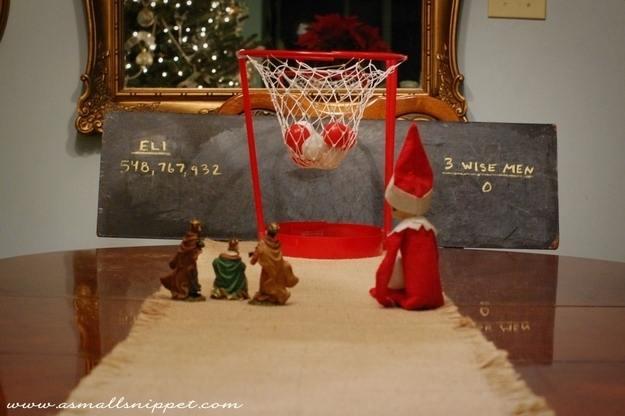 elf-christmas-presents-funny-24
