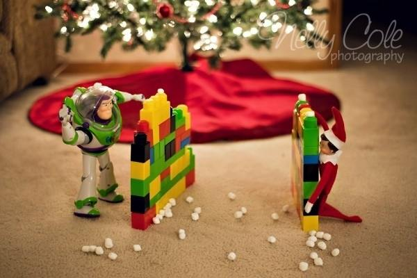 elf-christmas-presents-funny-26