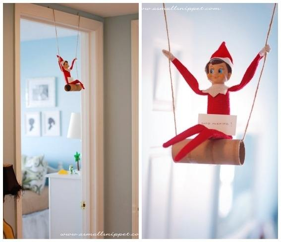 elf-christmas-presents-funny-27