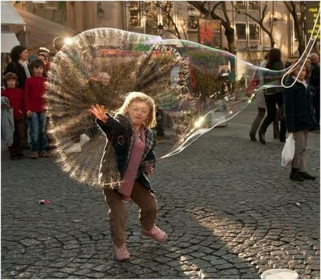 perfectly-timed-photos-021
