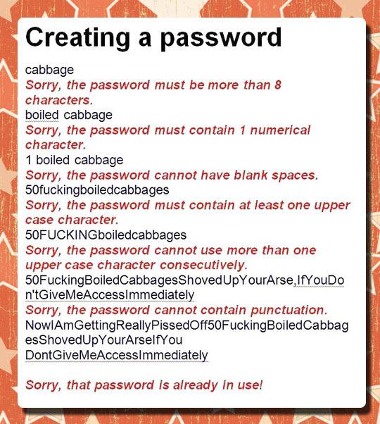 online-secure