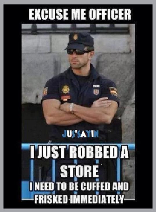 april9 officer