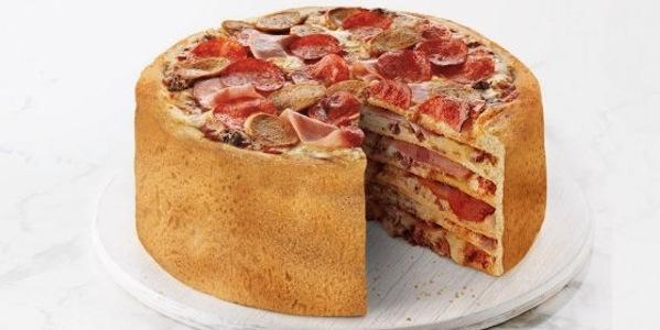 safe image pizza123