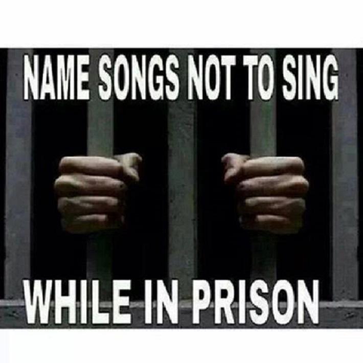 prison111
