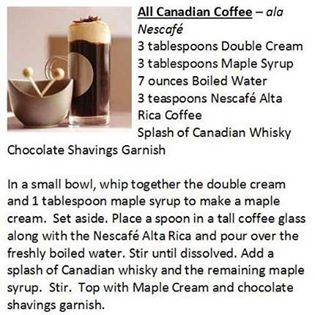 safe image all canadian coffee link