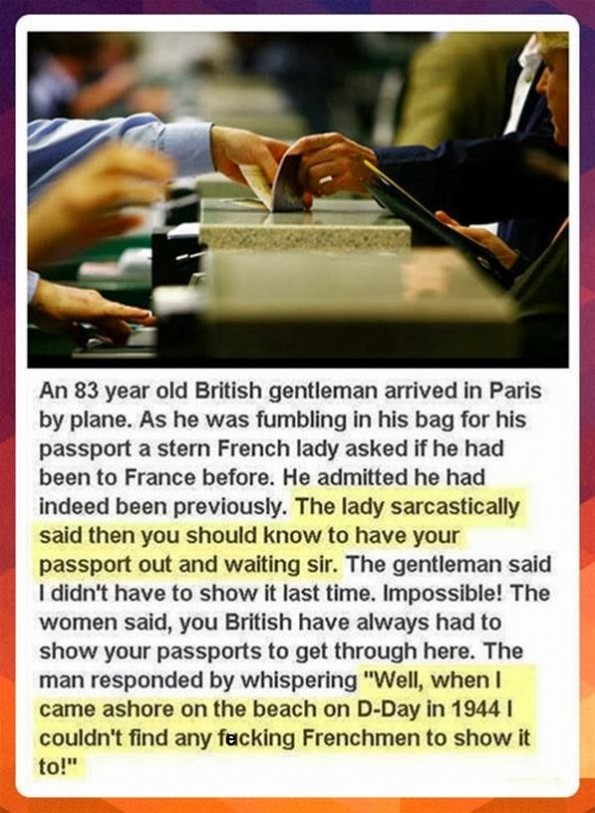 safe image passport please