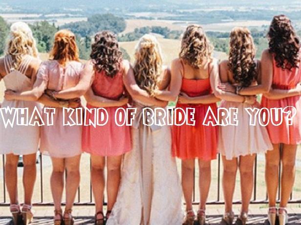 bride1111111111111