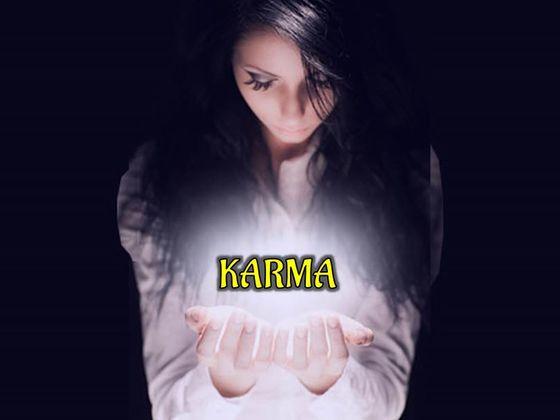 safe image karma