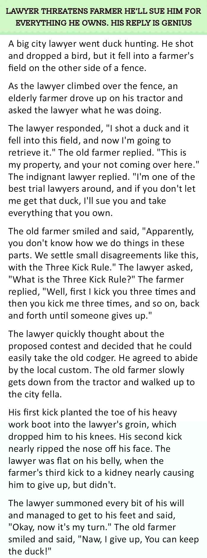 feb14 lawyer post