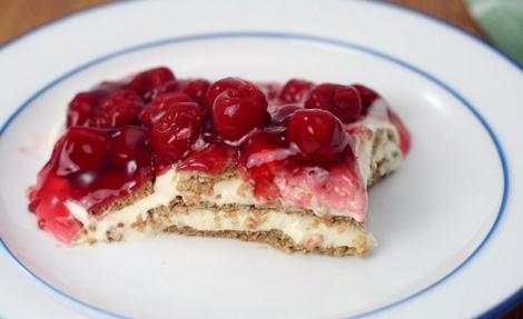 Ice-Box-Cake-1