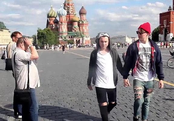 gay-russia-WEB