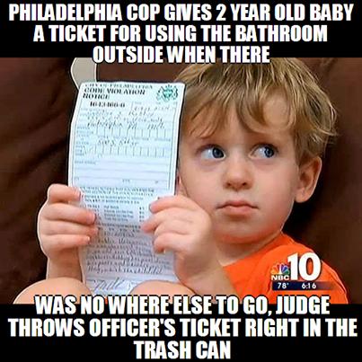 boy cops 1