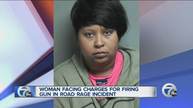 A-woman-is-facing-charges-toda