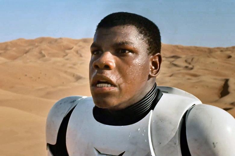 starwars7_trooper