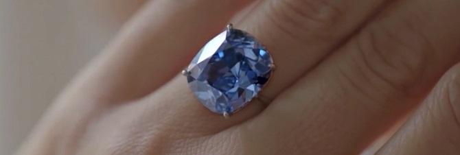 Blue-Moon-Diamond