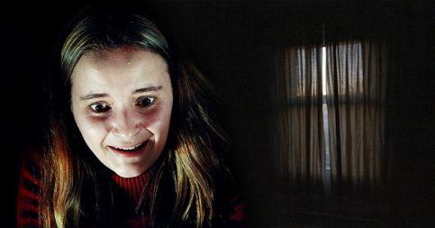 UNILAD.creepy45226