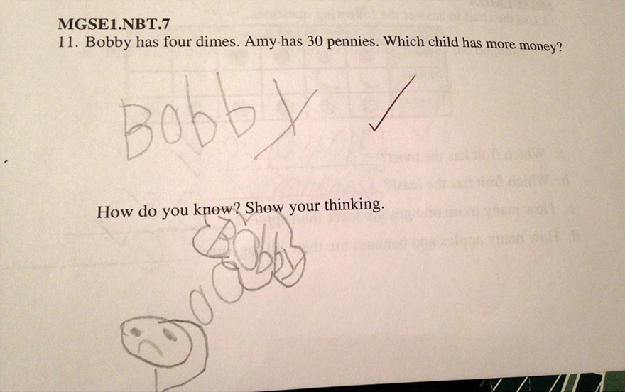 funny-math-answer-drawing-bobby-show-your-thinking-41