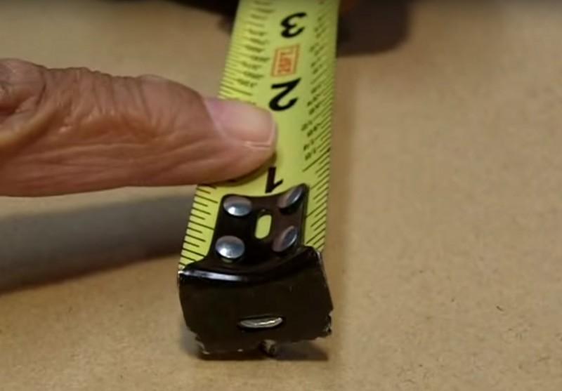 measure3
