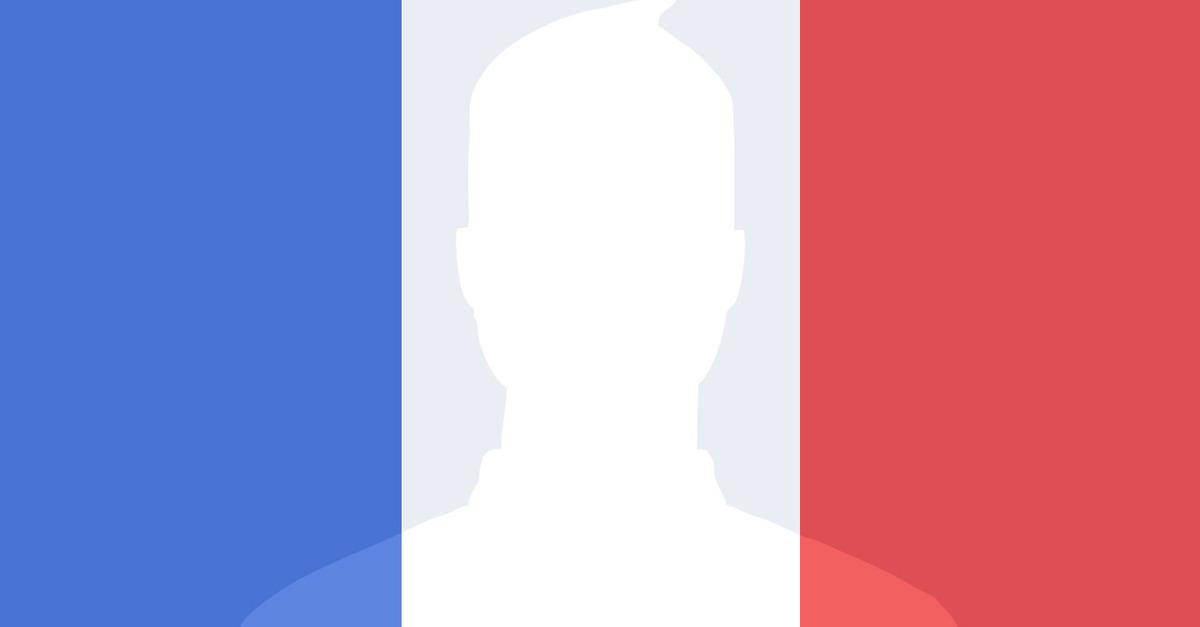 profile pic 11