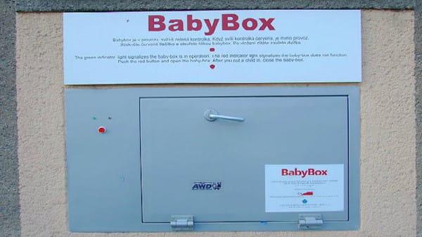 babybox-600x337