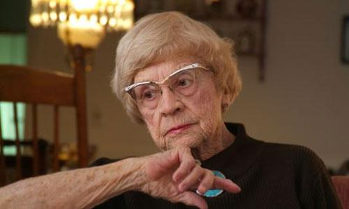 grandma-gay