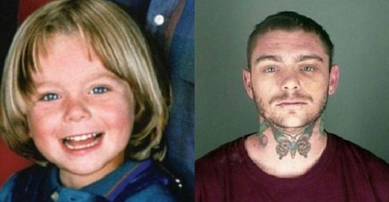 10 child stars who chose a life of crime    no  10 will definitely shock you