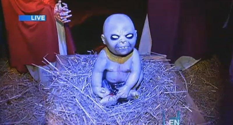 zombie_baby_jesus_ohio-800x430